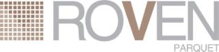 Logo Roven parquet