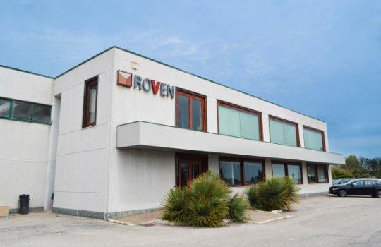 Azienda produzione parquet | Roven parquet