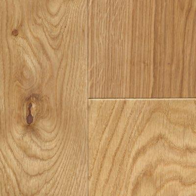 collezione artigianale rovere | listone | pavimento parquet amalfi