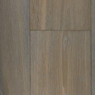 collezione future | listone | pavimento parquet bergen
