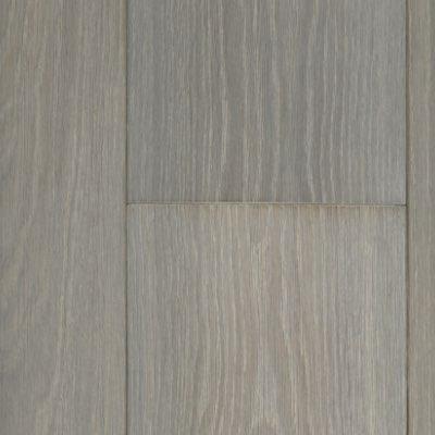 collezione future | listone | pavimento parquet new york