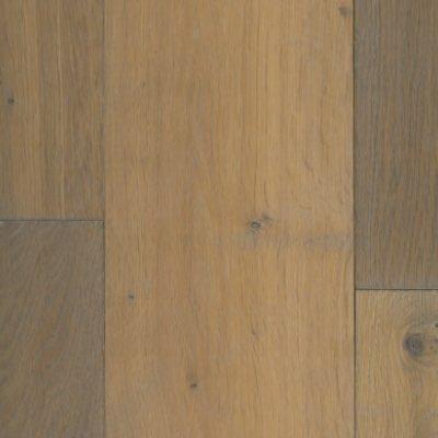 collezione future | listone | parquet pavimento nizza