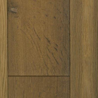 collezione future | listone | pavimento parquet toronto