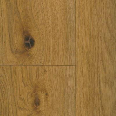 collezione space | listone | pavimento parquet cortona