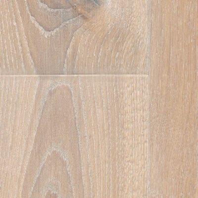 collezione space | listone | pavimento parquet fiesole