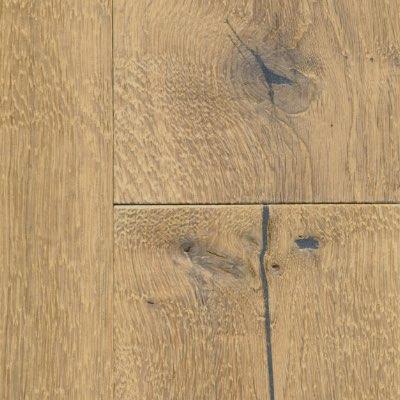 collezione space | listone | pavimento parquet firenze