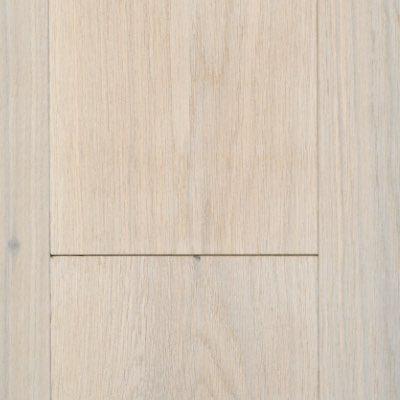 collezione space | listone | pavimento parquet montalcino