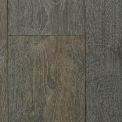 collezione space | listone | pavimento parquet siena
