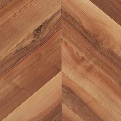 collezione spine | listone | pavimento parquet apollo