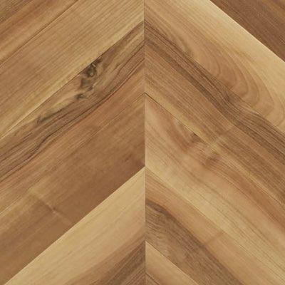 collezione spine | noce | listone | pavimento parquet ares