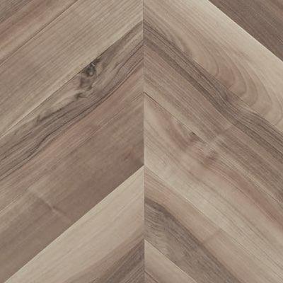 collezione spine | noce | listone | pavimento parquet dafne