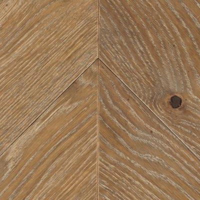 collezione spine | listone | pavimento parquet archeo