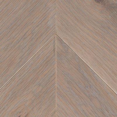 collezione spine | listone | pavimento parquet basalto