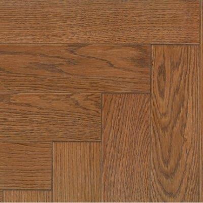 collezione spine | listone | pavimento parquet brown