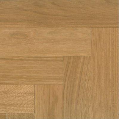 collezione spine | listone | pavimento parquet coffee
