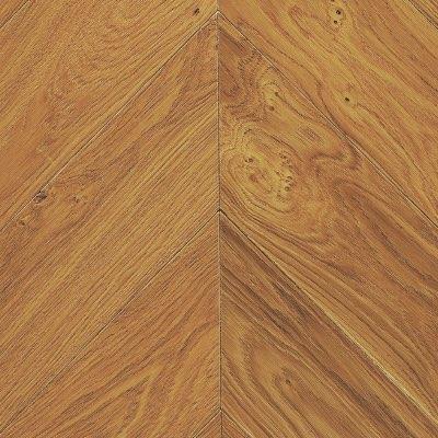 collezione spine | listone | pavimento parquet cuoio
