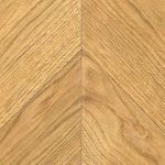 collezione spine | listone | pavimento parquet materia