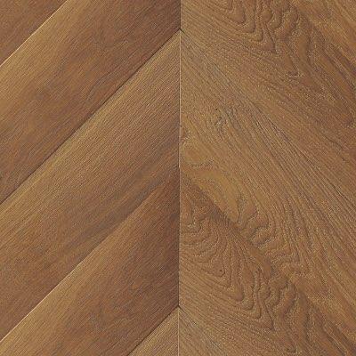 collezione spine | listone | pavimento parquet parigi