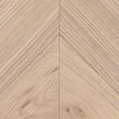 collezione spine | listone | pavimento parquet rafia