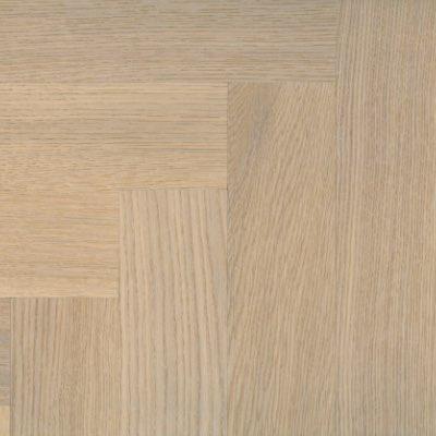 collezione spine | listone | pavimento parquet snow