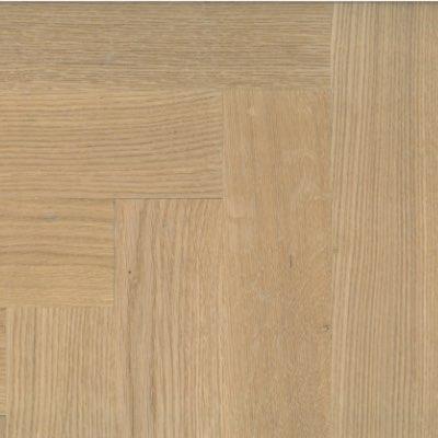 collezione spine | listone | pavimento parquet sugar