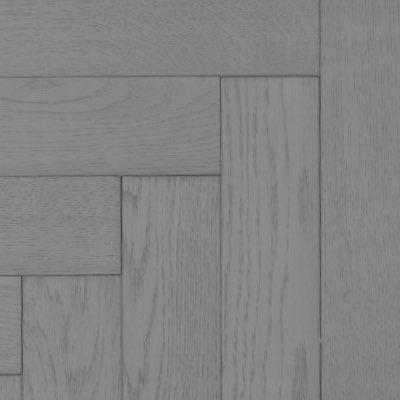collezione spine | listone | pavimento parquet titan