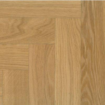 collezione spine | listone | pavimento parquet trend