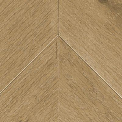 collezione spine | listone | pavimento parquet zenzero