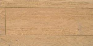 Lavorazioni legno | finiture parquet | levigato
