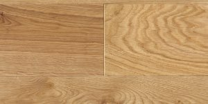 Lavorazioni legno | finiture parquet | piallato a mano