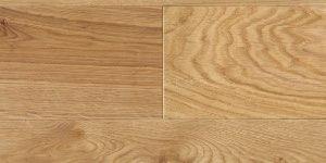 Lavorazioni legno | finiture parquet | piano sega