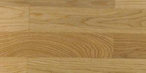 Lavorazioni legno | finiture parquet | spazzolato