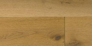 Lavorazioni legno | finiture parquet | spazzolato in rilievo